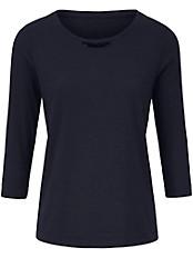 ZAIDA - Shirt mit 3/4 Arm