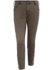 zizzi - 5-Pocket Hose