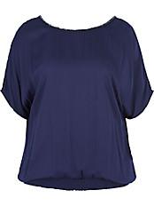 zizzi - Bluse