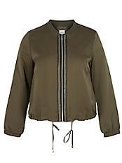 zizzi - Jacke im modernen