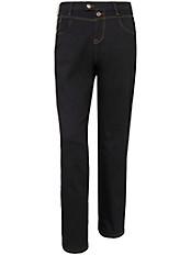 zizzi - Jeans Modell GEMMA Regular-Cut