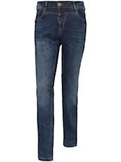 zizzi - Jeans Modell SANNA Extra-Slim