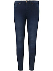 zizzi - Super Slim Fit Jeans - Modell Amy