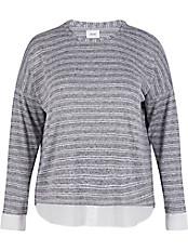 zizzi - Two-in-one-Shirt