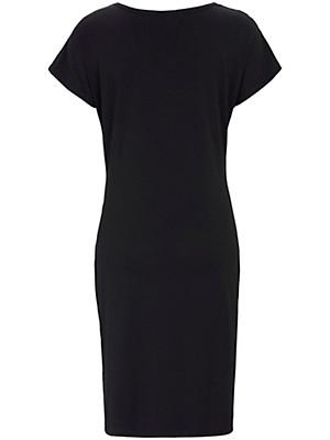 Doris Streich - Jersey-Kleid mit 1/4-Arm