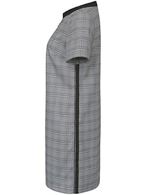 Emilia Lay - Kleid mit 1/2-Arm