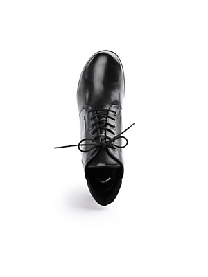 Gabor - Ankle-Boot