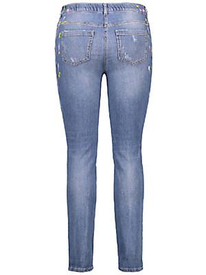 Samoon - 7/8 Jeans