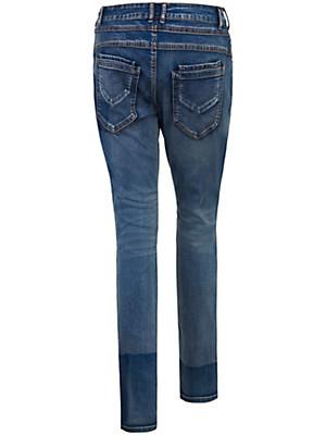zizzi - 5-Pocket-Jeans